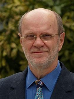 Bruno Knöller